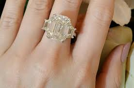 most beautiful wedding rings amusing most beautiful engagement rings 81 for rings for women