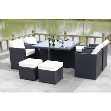 Patio Furniture Sets Uk - all seasons outdoor jt40s rattan garden furniture outdoor patio