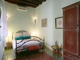 fa軋de meuble cuisine traditional riad hemingway medina marrakech wifi 1771145