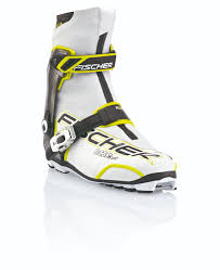 nordic touring boot reviews trailspace com