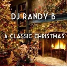 classic christmas christmas playlists from serato djs serato