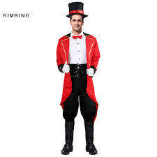 compare prices on men circus costume online shopping buy low
