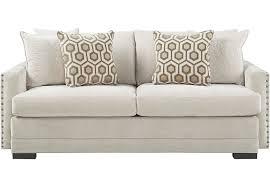 sofia vergara montecito beige apartment sofa sofas beige