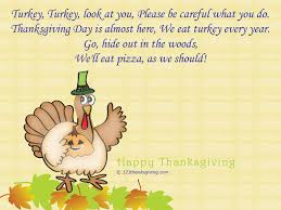 thanksgiving qoute thanksgiving turkey quotes like success