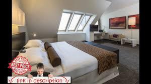 design hotel wien zentrum falkensteiner hotel wien zentrum schottenfeld vienna austria