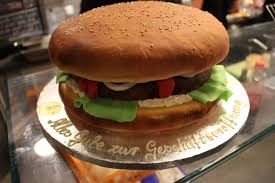 B Otisch Biggie B Bremen U2013 So Viele B U0027s So Leckere Burger
