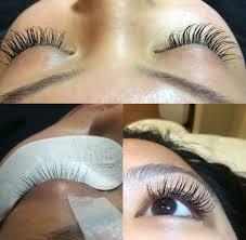 â 30 â 40 cheap u0026 quality semi permanent mink eyelash extensions