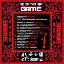 dubcnn com dj skee presents game the red room free mixtape