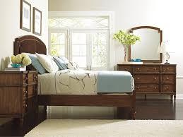 stanley furniture bedroom set bedroom charming stanley furniture vintage bedroom set good