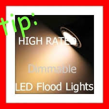 25 best dimmable led flood light bulbs images on pinterest bulbs