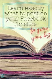 73 best facebook marketing images on pinterest facebook