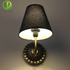 Bedroom Lighting Types Online Get Cheap Stair Types Aliexpress Com Alibaba Group