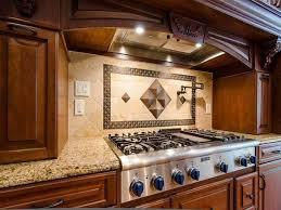 Backsplash Ideas For White Kitchens 22 Best Pot Filler Frenzy Images On Pinterest Faucets Kitchen