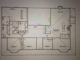 Off Grid House Plans Faqs The Off Grid Solar House