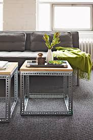 Coffee Tables And Side Tables Designing Your Own Side Table 10 Inspiring Suggestions