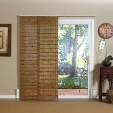 curtain for patio door sheffield furniture interiors sliding glass