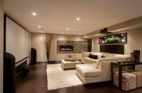 multimedia room ideas home theater elegant design media room