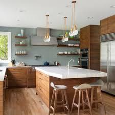 kitchen cabinet design houzz 75 beautiful mid century modern kitchen pictures ideas