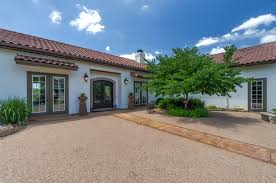 texas san antonio custom home builder
