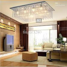 Modern Ceiling Lights Living Room Ceiling Light For Living Room Hermelin Me
