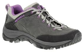merrell womens boots sale products nike free usa clearance