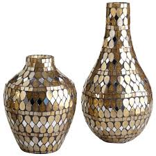 home decor simple large vases for home decor amazing home design