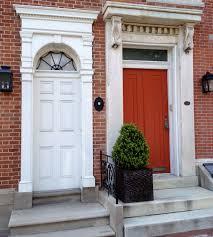 excellent entrances to homes design 11636
