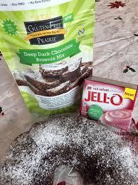 gluten free red velvet pudding cake gluten free prairie