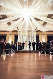 wedding venues in san antonio jabari noah s event venue moments and milestones