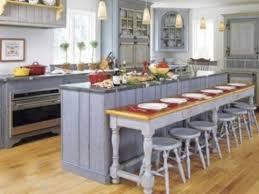 bar island for kitchen kitchen island dining table marti style best kitchen