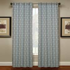 Spencer N Enterprises Curtains Spencer Home Decor Curtains Drapes Window Treatments Kohl S