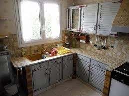 meuble cuisine le bon coin meuble best of le bon coin 70 meubles le bon coin 70 meubles