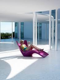Potato Chip Chair 12 Outdoor Places For Maximum Lounging Design Milk