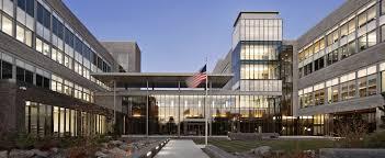 energy efficient architectural panels exterior glazing igu