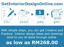 reddotz interior design malaysia july 2014