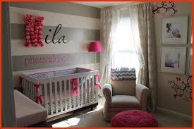 idee deco chambre bébé fille idee deco chambre bebe fille beautiful decoration chambre bebe fille