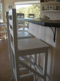 Bar Stools Ikea Kitchen Traditional by Diy Bar Stools Design Inspirations