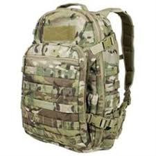 ocp siege pig grunt modular pack systema skd tactical plate carrier and