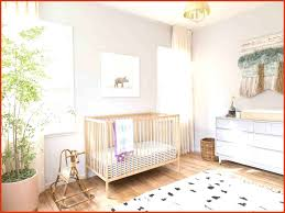 tapis chambre bébé garçon tapis nuage chambre bébé fresh chambre chambre bébé fille élégant