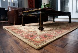 Area Rug Styles The Area Rug Guide Gentleman S Gazette