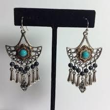 topshop message stud earrings 4403 best earrings images on earrings diamond