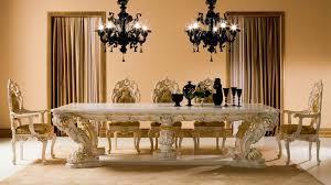 elegant dinner tables pics kitchen table glass kitchen table dining table designer dining