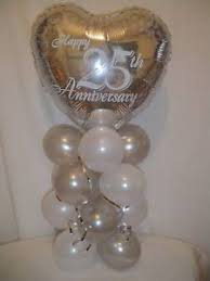 25th anniversary party ideas 25th anniversary photo prop silver anniversary cheers