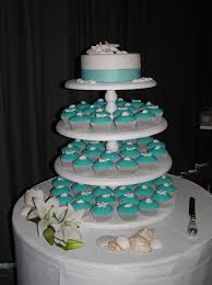 wedding cupcake tower theme wedding cupcake tower cakecentral