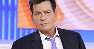 charlie sheen charlie sheen pictures cbs news