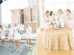 downtown raleigh wedding venues wedding venues in raleigh durham and chapel hill