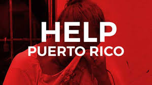 how you can help hurricane maria victims the weather channel