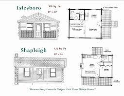 cabin floor plans and designs log cabin floor plans with loft lovely cabin building plans 100