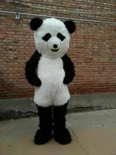 realistic costumes buy realistic panda costume and get free shipping on aliexpress