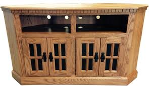 Custom Bookshelves Cost by Amish Bookcases Furniture In Solid Wood Save 33 At Amish Outlet